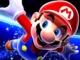 En Süper Mario