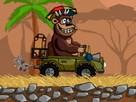 Safari oyunu