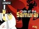 Samuray Jack oyunu
