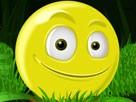 Sarı Top