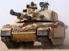 Savaş Tankı oyunu