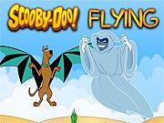 Scooby Doo Oyna oyunu