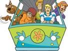 Scooby Doo Oyunları oyunu