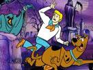 Scooby doo Tuzak Oyunu oyunu