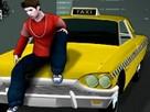 Şehirler Arası Taksi oyunu