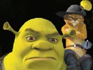 Shrek - Macera oyunu oyunu