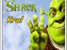 Shrek 3 - Bataklık Macerası Oyunu