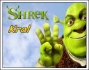 Shrek Kral Tacı