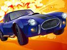 Silahlı Araba 2 oyunu