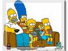 Simpsonlar oyunu