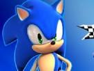 Sonic Denge