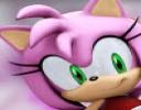 Sonic Dilimli Yapboz oyunu