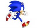 Sonic Yüzük Topla oyunu