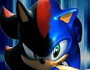 Sonic Boom Uzay Yolunda