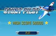 Şovmen Pilot