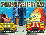 Sünger Bob ile Patrick
