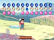 Steven Universe Oyunu