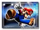 Süper Mario 63 oyunu
