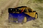 Super Rally Challenge 2 oyunu