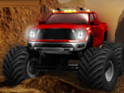 Süper Truck 2 oyunu