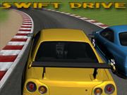 Swift Sürücü