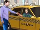 Taksici