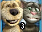 Talking Tom 3