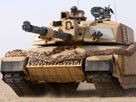 Tank Savaşı