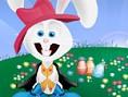 Tavşan Kostümleri oyunu