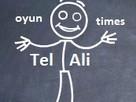 Tel Ali