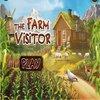 Çiftlik Ziyareti