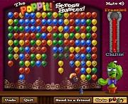 Balon Patlatmaca 2 oyunu