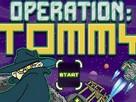Tommy Uzay Aracı