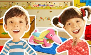 Topsy ve Tim
