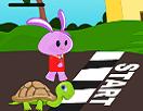 Tosbik ve Tavşan Yarışı