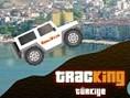 Tracking Türkiye oyunu