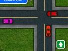 Trafik Kontrolü 2 oyunu