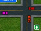 Trafik Kontrolü 2