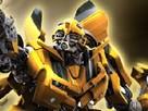 Transformers Oyna oyunu