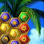 Tropikal Mücevherler