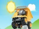 Kamyon Truck oyunu