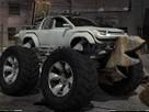 Trucksformers 2  oyunu