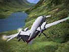Uçak Similatörü