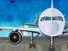 Uçak Parket 2