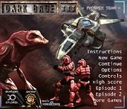 Vahşi Batı Dark Base