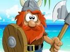 Viking Savaşları oyunu