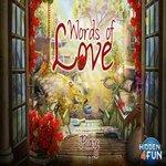 Aşk Sözcükleri