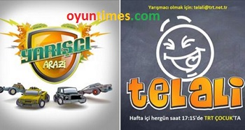 www.trtcocuk.com oyunu