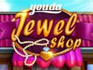 Youda Jewel Shop