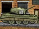 Yüklü Tank oyunu